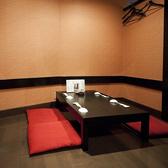 寿司工房すゞ木の雰囲気2