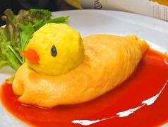 cafe&dining roro kagoshima ろろの写真