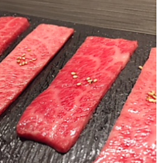 焼肉 藤吉郎 横浜のおすすめ料理1