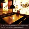 韓国料理 食べ放題 プングム フレッシュ店のおすすめポイント3