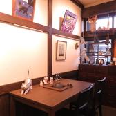 Gallery&Cafe 平蔵の雰囲気2