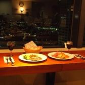 カフェ コンフォート 神戸市庁舎店の雰囲気2