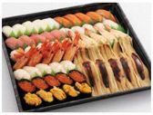 函館市場 ミント神戸店のおすすめ料理2