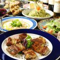 Fooding Bar Ruelle リュエル 堂山のおすすめ料理1