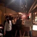 Luv Wine ラブワイン 広島的場店の雰囲気1