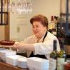 ロシア料理 イクラバルのおすすめポイント2