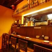 和食 おやまだの雰囲気3