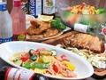 D'sBAR ディーズバー Dining&Amusementのおすすめ料理1