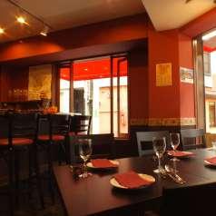 赤羽スペインクラブ TERA TERAの特集写真