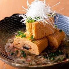 肉割烹 神楽坂 二三のおすすめ料理1