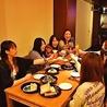 Darts&cafe Over オーバー 福岡 西新店のおすすめポイント3