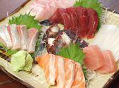 居酒屋 海味 那覇のおすすめ料理2