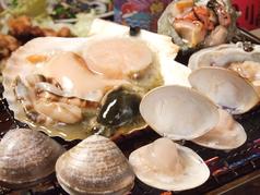 浜焼太郎 板橋店の写真
