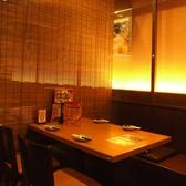 のりを 蒲生四丁目店の雰囲気3
