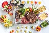 リーガロイヤルグラン沖縄 Dining 19のおすすめ料理2