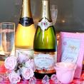 誕生日・記念日無料特典!バースデーケーキ贈呈♪池袋 、東口の居酒屋でご宴会、女子会 、飲み放題 、焼肉、しゃぶしゃぶを。