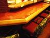 鶴橋まぐろ食堂のおすすめポイント2