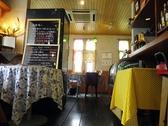 フレンチレストラン ChevaLの雰囲気2