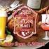 Le Coq Roti ルコックロティの写真
