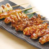 魚民 明石駅前店のおすすめ料理2