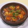 イタリア食堂 TOKABO トオカボウ 神楽坂店のおすすめポイント1