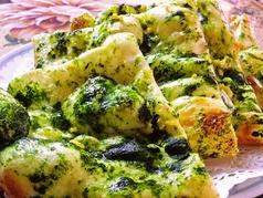 インド料理 ドルーガのおすすめ料理3