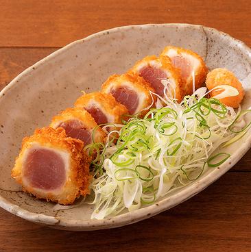 日本橋亭 国分寺店のおすすめ料理1
