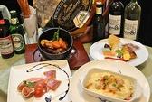 洋食ビアホール ノマド ごはん,レストラン,居酒屋,グルメスポットのグルメ