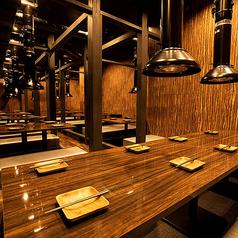 完全個室 蔵 KURA 三宮の特集写真