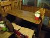 鶴橋まぐろ食堂のおすすめポイント3