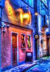 Bier Bar Ferkelの写真