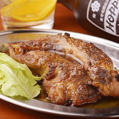 釜焼鳥本舗 おやひなや 前橋店のおすすめ料理1