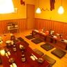 長崎厨房 ぬくぬくのおすすめポイント2
