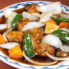 新三陽 白山店のおすすめ料理1