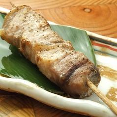 やきうお処 よいよい 薬研堀店のおすすめ料理3