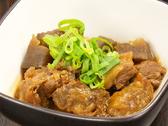 串カツ 釜飯 味楽のおすすめ料理3