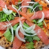 伊太利亜料理 SienAのおすすめポイント1