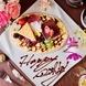 博多で誕生日、お祝い事なら…教えてください!