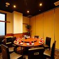 三九厨房 赤坂 三号店の雰囲気1