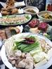 九州料理居酒屋 バクバクのおすすめポイント1
