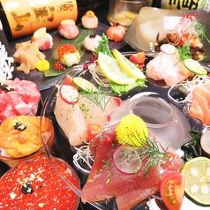 和食バル Shige 茂の写真