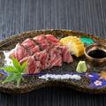 料理メニュー写真九州が誇る和牛をお届け!各種コースでご堪能!