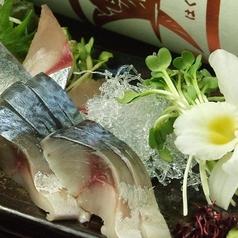 やきうお処 よいよい 薬研堀店のおすすめ料理2