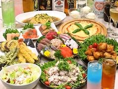 みらい夢 青山店のおすすめ料理1