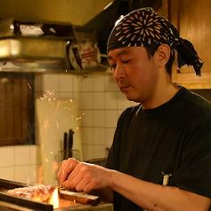 てしごとや ふくの鳥 浜松町店のおすすめ料理1