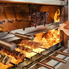 個室肉バル ミッションダイナー 新宿東口店のおすすめ料理1