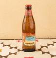 スッキリとした味わいのラガービール。爽快感のある喉ごしスムーズなビールです!