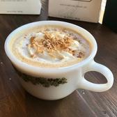 PORTLAND CAFE and MARKETのおすすめ料理2