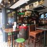 ASAHI アサヒ coffee&publicのおすすめポイント1