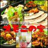 焼肉 韓国料理居酒屋 北海道オモニの家